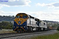 Avon Valley - Toodyay - Northam